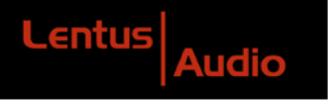 Logo-Lentus-audio