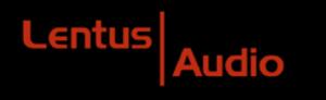 Logo-Lentus-audio
