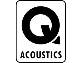 logo-Q_Acoustics