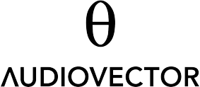 logo-audiovector