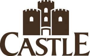 logo-castle