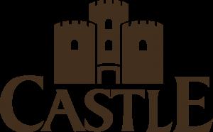 logo-castle