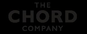 logo-chord