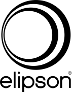 logo-elipson