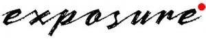 logo-exposure