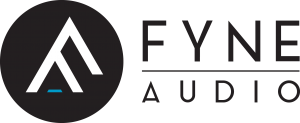 logo-fyne-audio