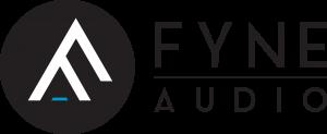 logo-fyne-audio