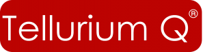 logo-telluriumq