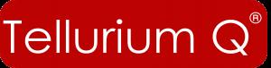 logo-telluriumq