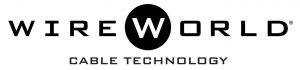 logo-wireworld