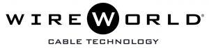 logo-wireworld